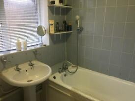 Double Bedroom Available for Rent £450 nr West Drayton Station