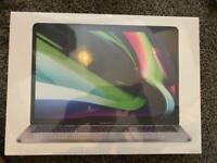 2020 Apple MacBook Pro - M1 - 512GB