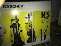 Karcher K5 Premium Full Control