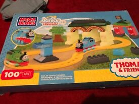 Thomas the Tank Toy Bundle. Can seperate!