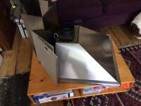 Ikea cooker hood