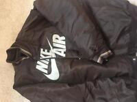 Men's job lot clothing £50