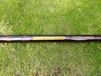 Leeda 5m Elasticated Telescopic Whip/Pole (DEREHAM COLLECTION)
