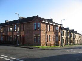 Bield Retirement Housing in Wishaw, North Lanarkshire - One bedroom flat (unfurnished)