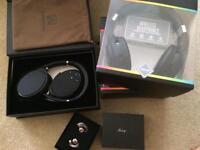 Brand new wireless headsets £20 EACH