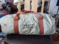 2 Person Tent - Perry Sport Ingalls
