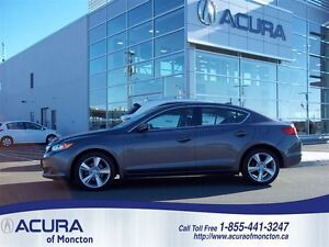 2015 Acura ILX Base w/Technology Package
