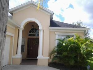 Florida, Four Star Vacation Home Close to Disney