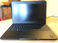 "The 14"" Razer Blade V5 Laptop"