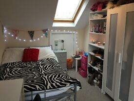 1 student double bedroom available located in Cowley Oxford.