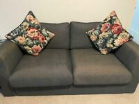 IKEA Vimle 2 Seater in Perfect condition!