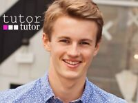 GCSE and A-Level Maths and Physics Tutor
