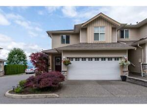23 46906 RUSSELL ROAD Sardis, British Columbia