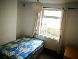 Some Bills included, bargain double bedroom, furnished, walking distance to city centre