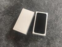 APPLE IPHONE 6 128GB UNLOCKED EXCELLENT CONDITION FULLY BOXED