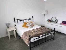 3 Bed House Durrington