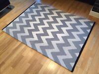 Marks and Spencer rug