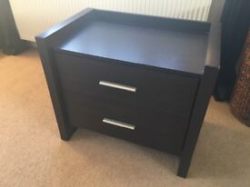 Top Quality Bedside Tables