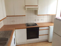 3/4 bed with kitchen diner,balcony and lounge available now! DSS, Companies,SubLet accepted