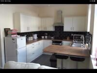 Double room in Hoole - Video viewings available