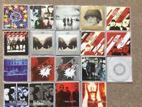 U2 (20 Discs)