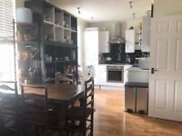 2 bedroom flat available for rent from 10 June 2021