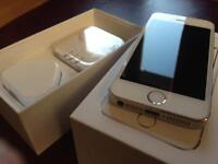 Apple iPhone 5s *Immaculate condition