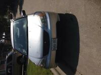 2003 honda civic dx 4dr 5 speed