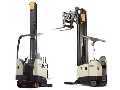 Forklift Repairparts Manuals 100s And More 1. On Thumb Drive