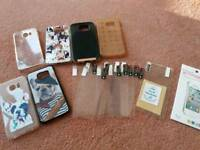 Samsung galaxy s6 bundle