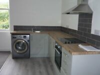 REFURBISHED ONE BEDROOM FLAT UPLANDS *** REDUCED £525PCM****
