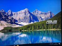 ASUS K31ADE Desktop, Intel Core i3, 2TB, Windows-10, Nvidia-Geforce-GT-710