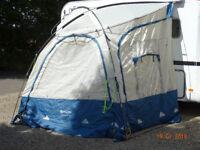 Outdoor Revolution Porchlite Awning XL