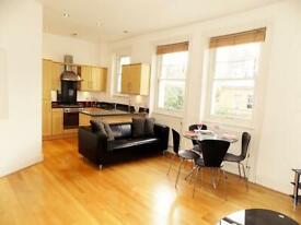 1 bedroom flat in Kingdon Road, London, NW6