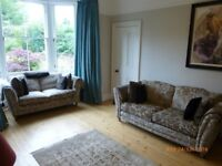 Unfurnished 4 bed Town House in Shandon on 3 levels