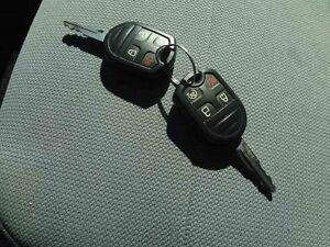 2011 FORD F-150 4WD SUPER CREW 145'' WB XLT/Finance 2.9%/SiriusX