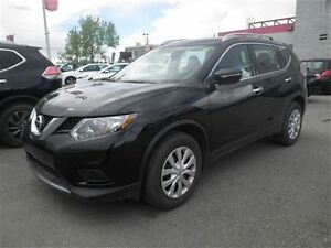 2015 Nissan Rogue AWD | Back UP Camera | Bluetooth | Cruise Cont