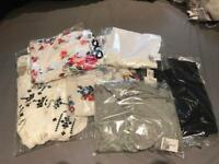 ASOS maternity bundle BRAND NEW IN PACKAGING