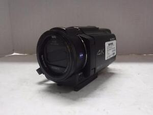 Do you have a camera you want to get rid of? Bring them in today! We give CASH for DSLR Cameras, and Camcorders!*