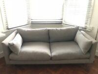 conrans sofa ellis.