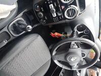 Vuaxhall Corsa SE 1.4 Petrol 63 Plate for Sale