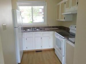 Country View 3 bedroom townhouse