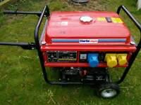 Clark Generator For Sale.