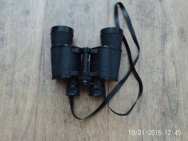 Panorama Binoculars 16 x 50