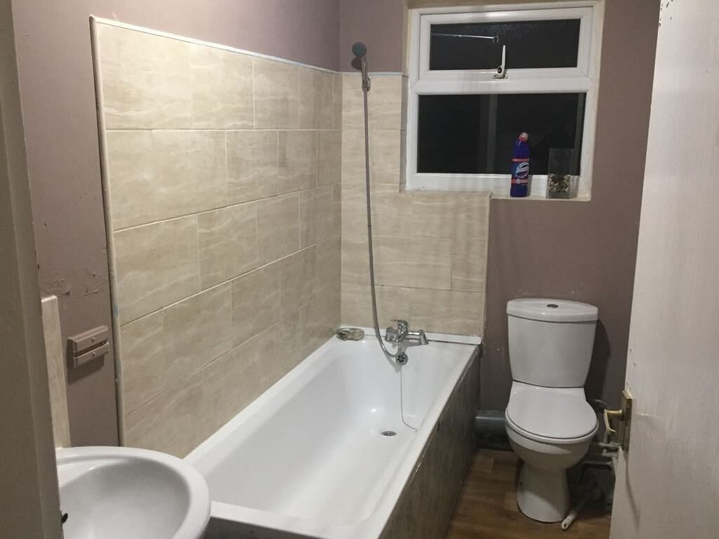 2 Bedroom Flat To Firth Park Road Sheffield S5