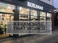 Business opportunity | Franchise business | Florist retail business nationwide