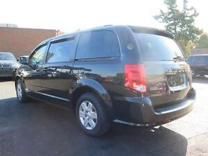 2013 Dodge Grand Caravan SE Cambridge Kitchener Area image 6