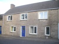 3 Bedroom House to Rent in Letham, by Forfar, Angus