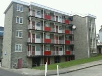 1 Bedroom Flat, Lower Ground Floor - Albert Road, Devonport, Plymouth, PL2 1AH