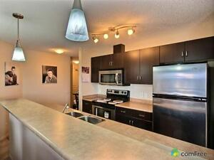 $209,500 - Condominium for sale in Edmonton - Northeast Edmonton Edmonton Area image 2